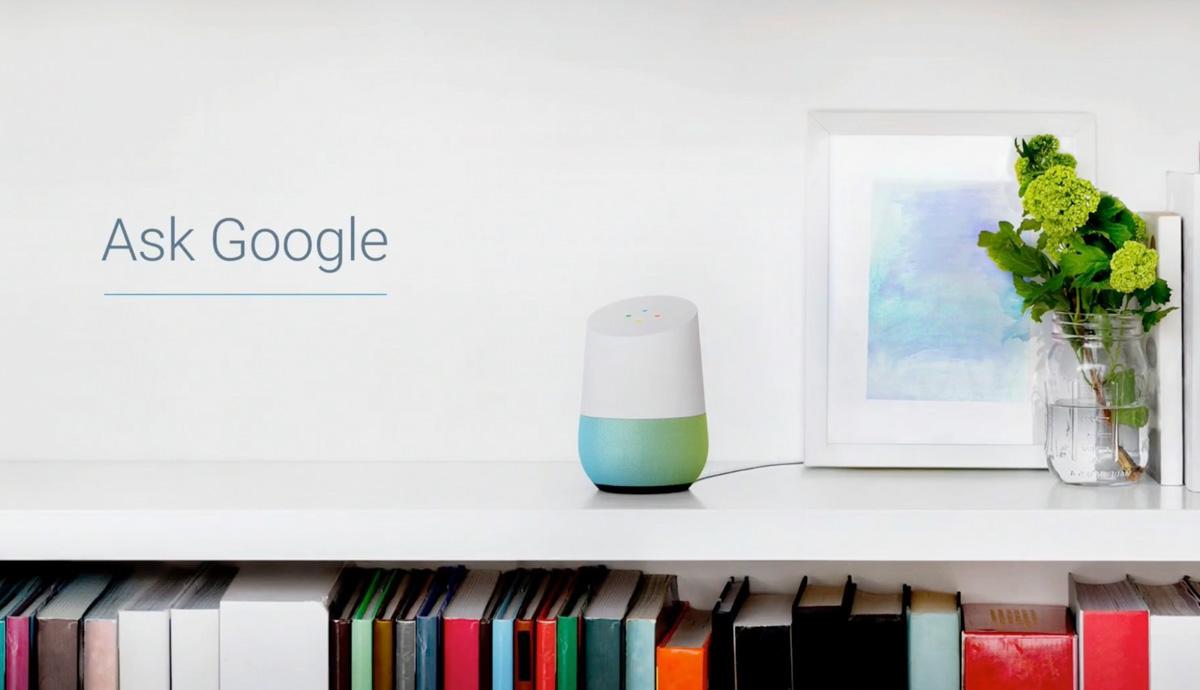 Google I/O 最全记录 Android N Allo Daydream VR平台 VR头盔设计参考