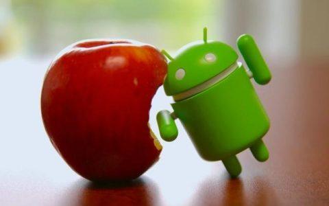 苹果 App Store 将采用新的订阅分成模式,Google 表示不服,我对开发者比你好