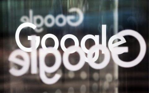 上网必须受制于传统运营商?谷歌想改变这点
