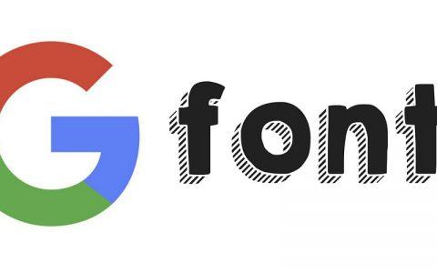 或许你每天都在用 Google 的这项服务,却不知道它进行了重大更新