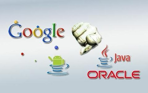 Google 与甲骨文Java 使用权大战,开发者赢了