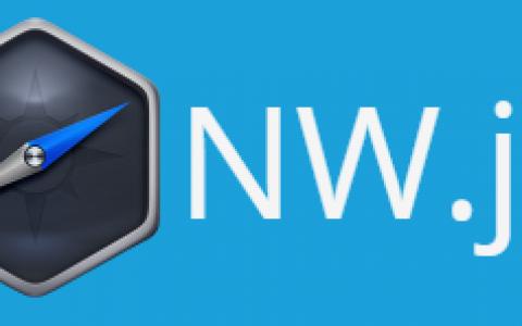 NW.js v0.15.4 发布,Chromium 更新到 51.0.2704.106