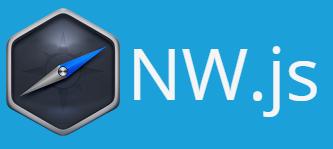 NW.js v0.15.4 发布,Chromium 更新到 51.0.2704.106-老D