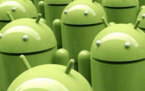 天朝某恶意软件感染全球8500万台安卓设备