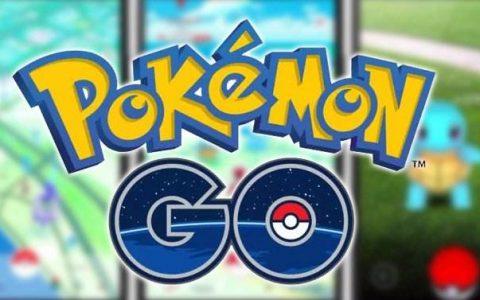还在等Pokémon Go解封?別想了