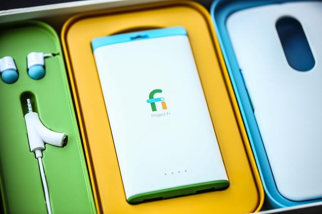 国际旅客的狂欢:Google Fi无线服务可将国际漫游数据传输速度提升至4G