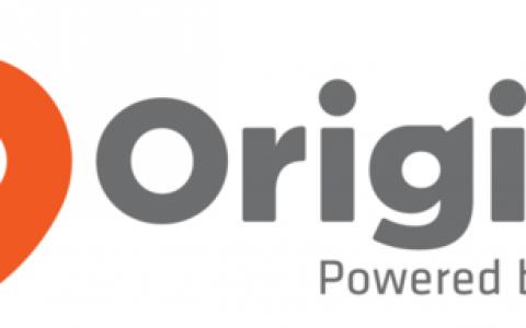 Origin(烂橘子)战地系列 HOSTS 解决下载龟速问题