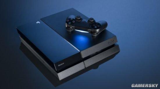 关键漏洞被发现:索尼PS4恐遭破解