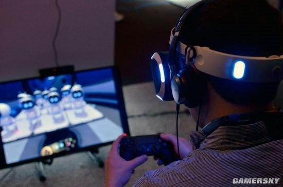关键漏洞被发现:索尼PS4恐遭破解-老D