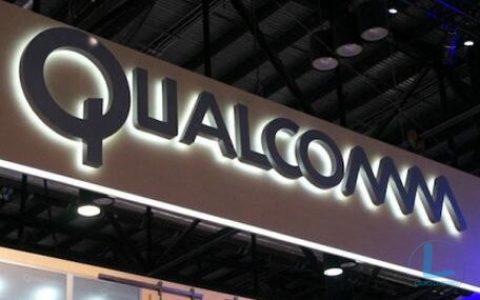 高通曝Quadrooter高危漏洞, 影响全球9亿安卓用户