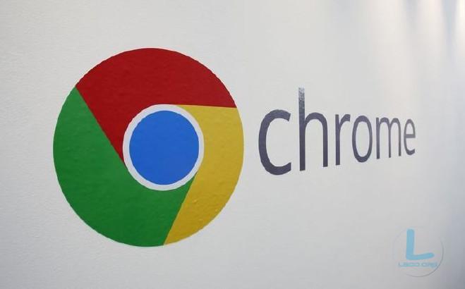 谷歌Chrome抛弃Flash 默认HTML5为标准 而国内还在用
