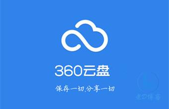 360网盘关闭,如何一键导出云盘文件