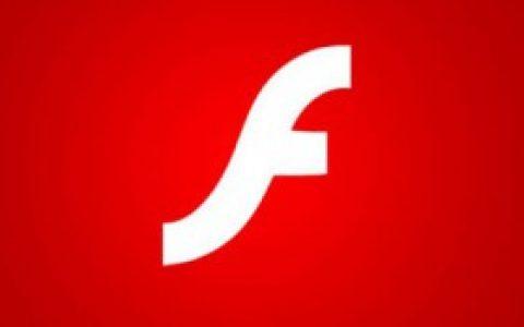 Firefox专用Flash插件下载