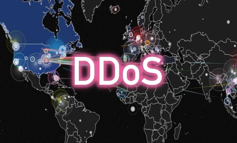 2016十大最具国际影响力的黑客事件