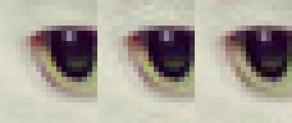 Google Guetzli 开源新算法,可将JPEG文件缩小35%