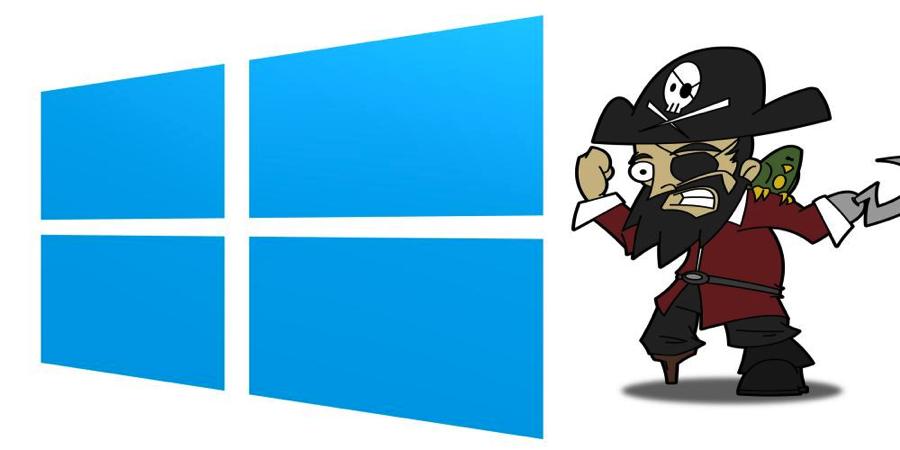BeRoot 一款Windows系统下不错的提权工具