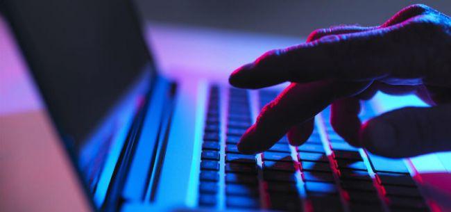 浅谈比特币事件是否证明中国网络安全不堪一击?