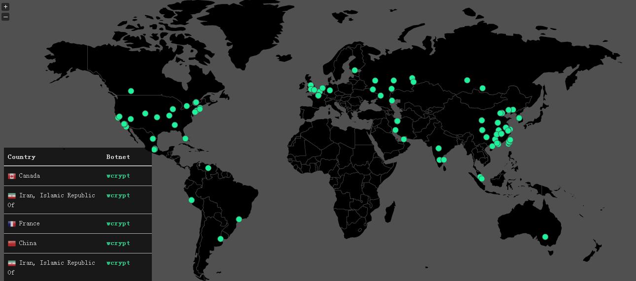 """国内影响已扩散,利用""""NSA武器库""""中漏洞的Wannacry蠕虫勒索软件袭击全球(含修复方案)"""