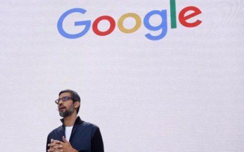 法国法院:谷歌不必补缴13亿美元(88亿人民币)巨额税款