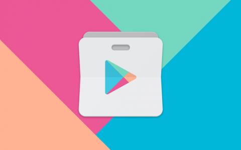Grab起诉谷歌:因其App上架Play商店被拒