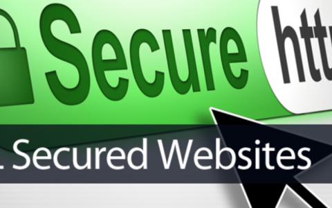 HTTPS才是王道!Let's Encrypt 推动了 HTTPS 的普及