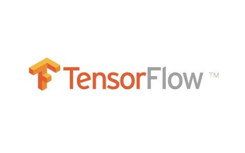 七年后谷歌再闯中国市场 TensorFlow 将成利器