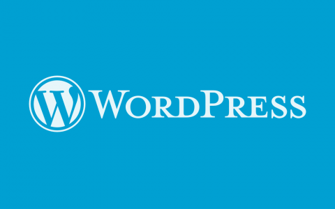 WordPress 4.9.1 正式发布!修复3.7版本以来四大漏洞