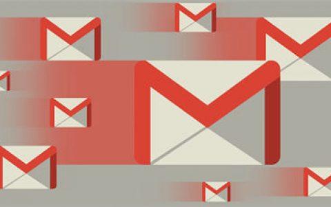 Google即将推出重新设计的网页版Gmail
