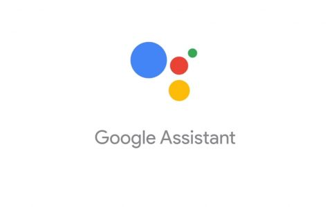 Google活动 | 智能家居开发者工作坊诚邀您参加