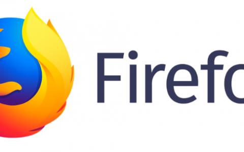 Firefox(火狐浏览器)即将启用全新 Logo 设计