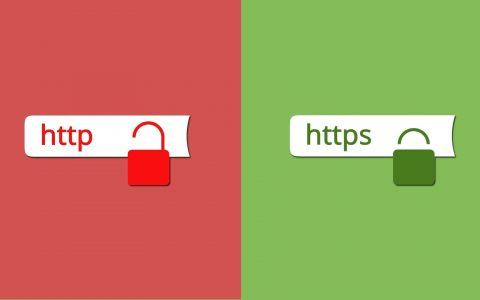 如何解决Chrome对HTTPS页面的CNZZ 统计代码报错?