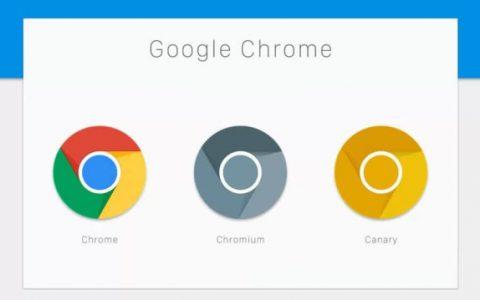 谷歌 Chrome Canary 获得延迟加载功能以加快页面加载速度