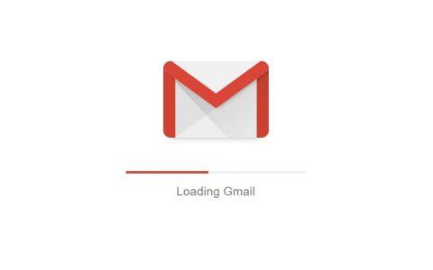 Gmail 在 Chrome 上的离线版app将于12月3日正式下架