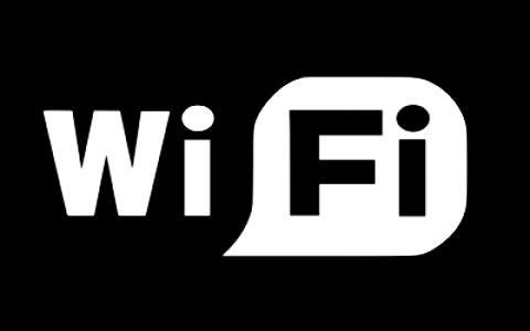 Wi-Fi规范现在有了自己的编号 最新的802.11ax将成:Wi-Fi 6