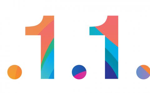 在Android Pie(安卓 9.0)上启用1.1.1.1的私有DNS