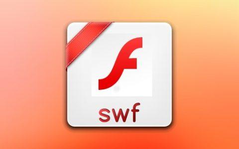 Google chrome 浏览器播放.swf文件时变成了下载swf文件解决方法