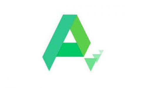 APKPure 应用市场 主动屏蔽大陆IP