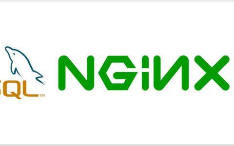LNMP一键安装包 发布1.6测试版