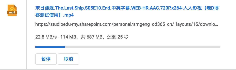 迫于io域名跟服务器太贵 已弃用私有云