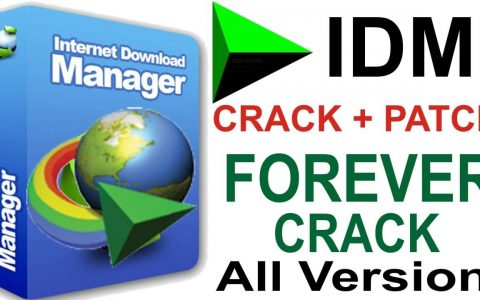 【正版IDM】Internet Download Manager 下载神器 【¥129 ➝¥99】