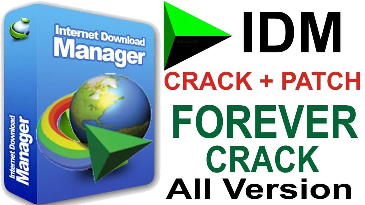 【正版IDM】Internet Download Manager 下载神器 【¥129 ➝¥99】