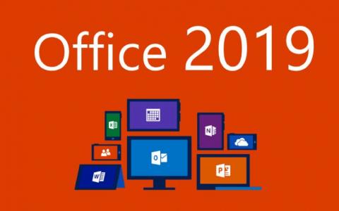 【正版办公软件】office 2019家庭版和学生版【¥748→¥268】