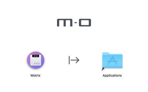 又一款全能的开源下载神器:Motrix