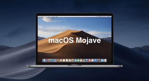 【转】黑苹果 Mojave 显卡支持列表