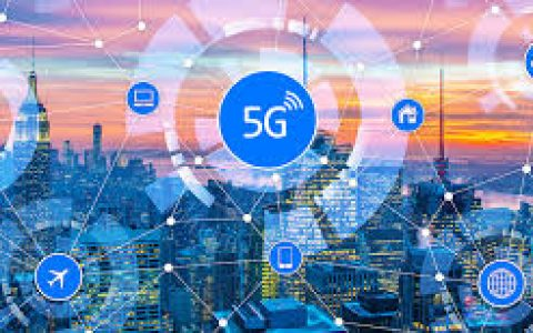 中国移动、联通、电信 5G套餐资费与流量表