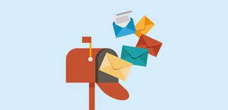 免费搭建属于自己的域名个性邮箱