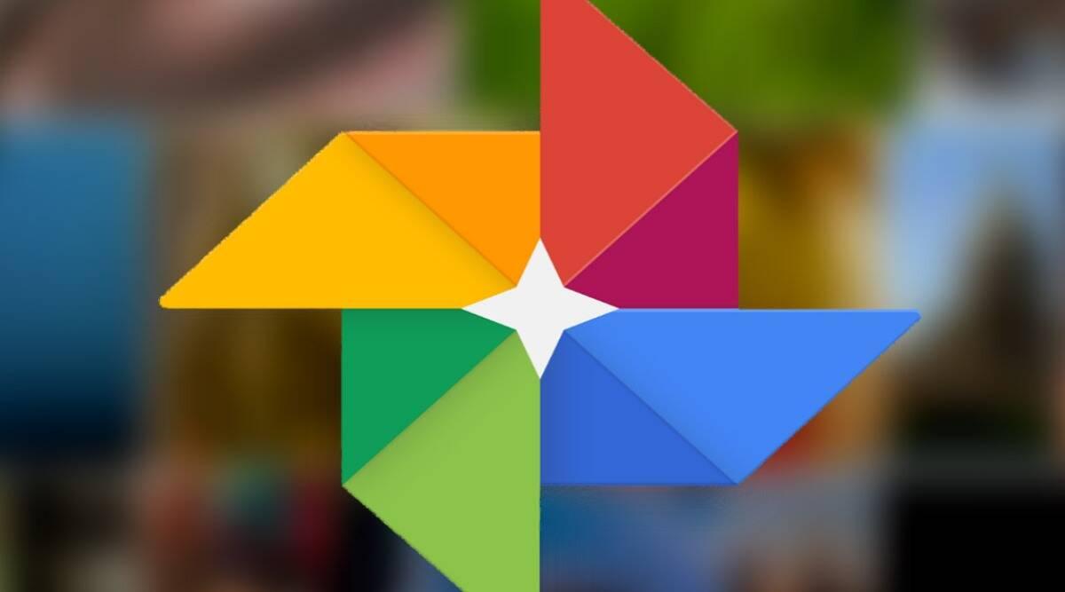 「砍掉」Google Photos免费照片储存空间服务正式终止