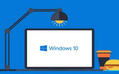 正版Windows10操作系统 ¥248 再送下载神器IDM一年授权!