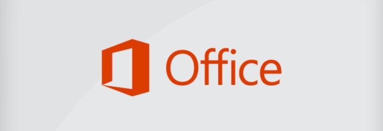 正版Microsoft Office ¥268 再送下载神器IDM一年授权!